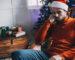 Kupujemy coraz więcej nietrafionych prezentów świątecznych Jak tego uniknąć